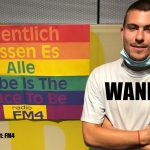 Photo: www.fm4.orf.at/stories/3006507/